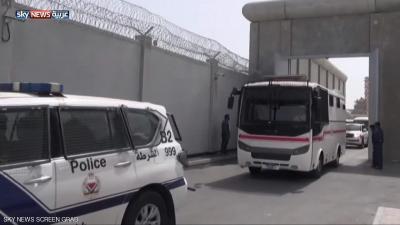 البحرين تحبط تهريب الفارين من سجن جو لإيران