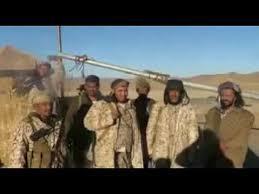 محافظ صعدة يؤكد سحب لواء عسكري من جبهة البقع .. ويكشف السبب
