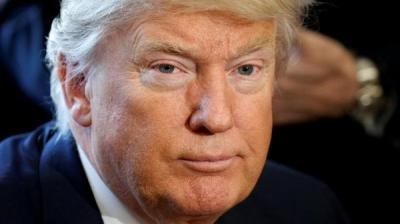محكمة استئناف أميركية ترفض طعن ترمب بشأن الهجرة
