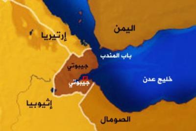 محادثات عسكرية سعودية ــ جيبوتية : إنشاء قاعدة عسكرية وبحث التطورات في اليمن