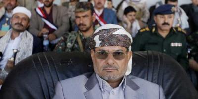 فضيحة  ينشرها الموقع الرسمي لوزارة التربية بصنعاء .. وزير التربية يحيى الحوثي لا يحمل أي مؤهل علمي