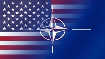 واشنطن تهدد بتقليص التزاماتها لشركائها في الناتو