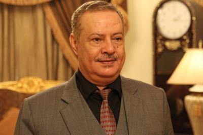 مستشار الرئيس هادي يكشف طبيعة المشاكل الأمنية في عدن ودور الرئيس هادي والتحالف في مواجهتها