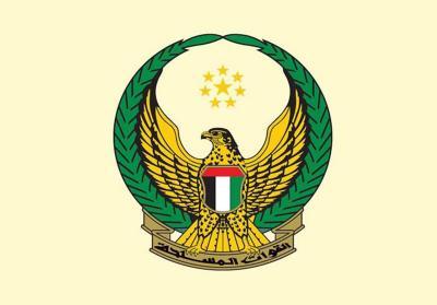 القوات المسلحة الإماراتية تعلن مقتل إثنين من جنودها في اليمن أحدهما بسكته قلبيه