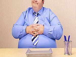 احذر 6 عادات غذائية تسبب زيادة الوزن