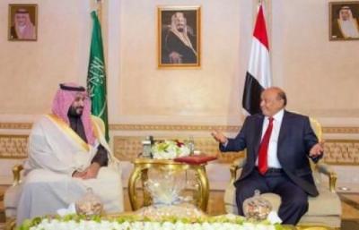 السعودية تدعم البنك المركزي اليمني بملياري دولار ( تفاصيل)
