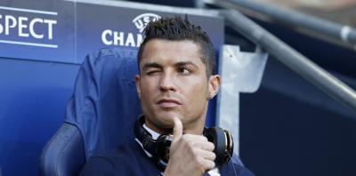 كيف سيجني رونالدو مليار دولار من خارج كرة القدم ؟