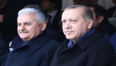 إيران تستدعي السفير التركي بعد انتقادات جاووش أوغلو