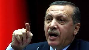 هذه اعترافات قائد المجموعة المكلّفة باغتيال أردوغان