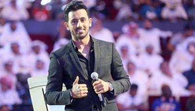 """الفنان فؤاد عبدالواحد يُصدر اغنية لليمن بعنوان """"أنا فدالك"""""""