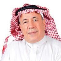 كاتب سعودي يحذر من الإنفصاليون في جنوب اليمن