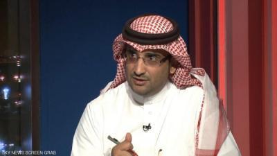 """المحلل العسكري السعودي """"آل مرعي"""" يكشف عن الأسباب التي تستدعي ضرورة تحرير صعدة"""