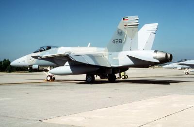 القوات الجوية الكويتية تكشف عدد الطلعات الجوية التي نفذتها في اليمن وعدد الطائرات المشاركة .. والصماد وبن حبتور يهنئان القيادة الكويتية