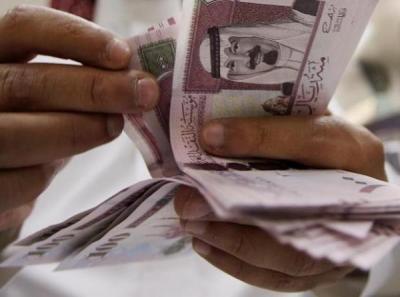 العمل السعودية تكشف حقيقة الأنباء التي تناولت تعديل مكافأة نهاية الخدمة للعمالة الوافدة
