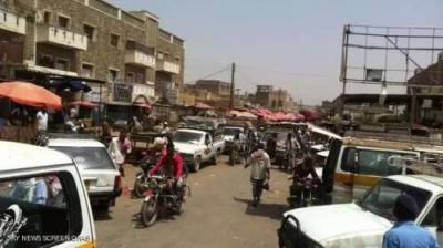 مقتل جندي ومواطن برصاص مسلحين وسط لحج
