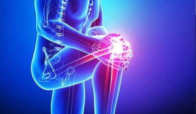 ما هي أسباب آلام الركبة وطرق العلاج المناسبة؟