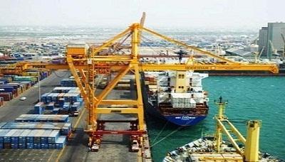 اليمن يصدر منتجات وطنية بقيمة 4 مليار 417 مليون ريال