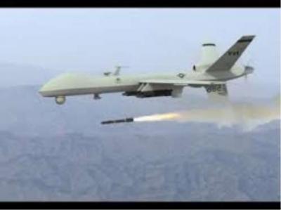 رواية تنظيم القاعدة لعملية الإنزال الأمريكية التي حدثت اليوم في أبين