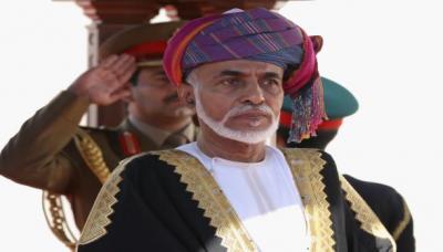 سلطان عُمان يصدر قراراً بتعيين نائب لرئيس مجلس الوزراء وأحد أقرب المرشحين لخلافته في الحكم ( تعرّف على آلية إنتقال الحكم)
