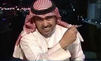 المحلل السياسي الكويتي فهد الشليمي يحذر الحوثيين  من التباهي بالأنساب والأصول ويهدد بفضحهم