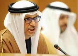 دول الخليج تتفق على التعامل مع إيران وفق 3 مرجعيات