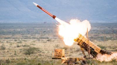 قيادة الجيش الأمريكي: ندرس تزويد دول الخليج العربي بالصواريخ الباليستية