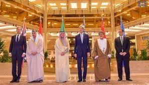وزراء خارجية «الخماسية» يناقشون تسوية يمنية في لندن الاثنين المقبل بمشاركة سلطنة عمان