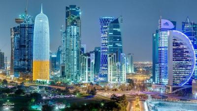 3 دول عربية مواطنيها من ضمن الأعلى دخلاً على مستوى العالم