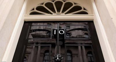 العموم البريطاني يمنح الحكومة الموافقة على البريكست