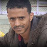 عراقيل تواجه التعليم في اليمن