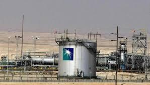 """""""آرامكو"""" السعودية تستأنف إمدادات المنتجات النفطية لمصر"""