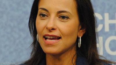 تعيين أميركية - مصرية بمنصب أمني رفيع في البيت الأبيض