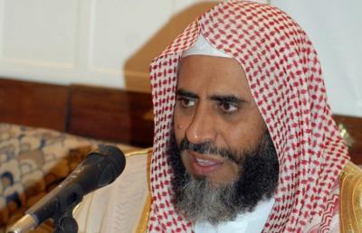 """محكمة سعودية تصدر حكماً بحق الداعية  """" القرني """" .. غرامه ماليه ومنعه من السفر وإغلاق حسابه على """" تويتر"""""""