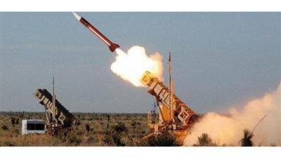 التحالف يصدر بيان بشأن إستهداف مدينة جيزان بصاروخ وهجوم آخر لزوارق قبالة سواحل ميدي