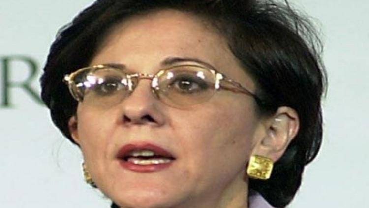 استقالة الأمينة العامة للإسكوا بعد الضغط عليها لسحب تقرير يدين إسرائيل