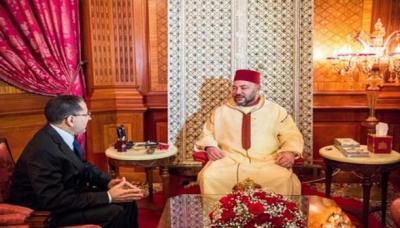 من هو سعد الدين العثماني .. الطبيب النفسي الذي كُلف بتشكيل حكومة المغرب