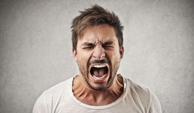 7 مؤشرات تنبئ بإمكانية تعرضك للانهيار العصبي