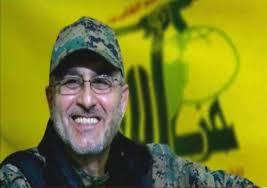 إسرائيل تقول إن القائد العسكري بدر الدين قُتل من داخل جماعته