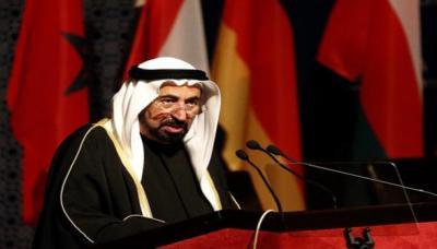 غضب في الجزائر من تصريحاتٍ لحاكم الشارقة