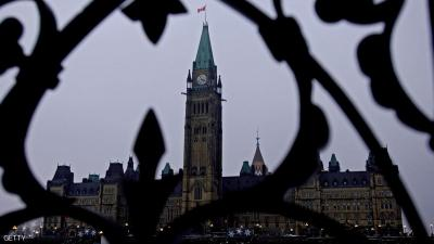 كندا تقر قانونا ضد الإسلاموفوبيا