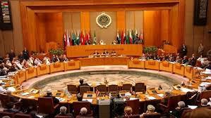 أول قمه عربيه سيجتمع فيها القادة العرب بهذا العدد وبحضور أمين عام الأمم المتحدة .. القمة العربية في الأردن حضور 16قائد عربي ( الأسماء)