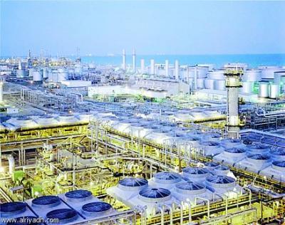 السعودية تفرض ضرائب دخل على شركات النفط في المملكة ( تفاصيل وأرقام)