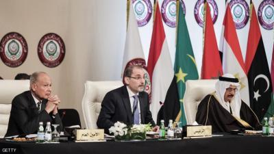 القمة العربية في عمّان.. قضايا مصيرية أمام حضور استثنائي
