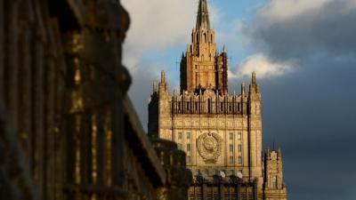 """روسيا تعلن موقفها """" رسمياً """"  بشأن الحكم الصادر بإعدام الرئيس هادي"""