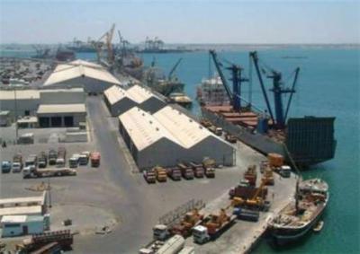 تصريحات لقائد المنطقة المركزية الأمريكية والسفير الأمريكي السابق لدى اليمن تكشف عن إقتراب معركة الحديدة وسيطرة التحالف على الميناء