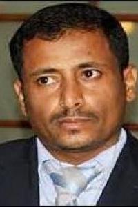 اليمن وصراع الهويات المأزومة