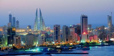 البحرين تمنح مواطني مجلس التعاون بطاقات هوية .. وتكشف السبب