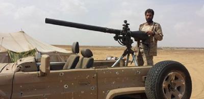 آخر مستجدات المعارك من جبهات القتال في ميدي .. الجيش يتقدم ويسيطرعلى مواقع جديدة