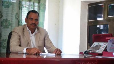 محافظ سقطرى يكشف حقيقة الأنباء التي تناولت سيطرة الإمارات على جزيرة سقطرى