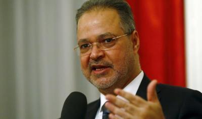 محاكمة معتقلين .. والمخلافي يدعو الأمم المتحدة للضغط على الحوثيين